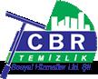 CBR Temizlik Hizmetleri